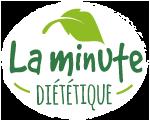 Laminutedietetique.fr - Accompagnement diététique personnalisé