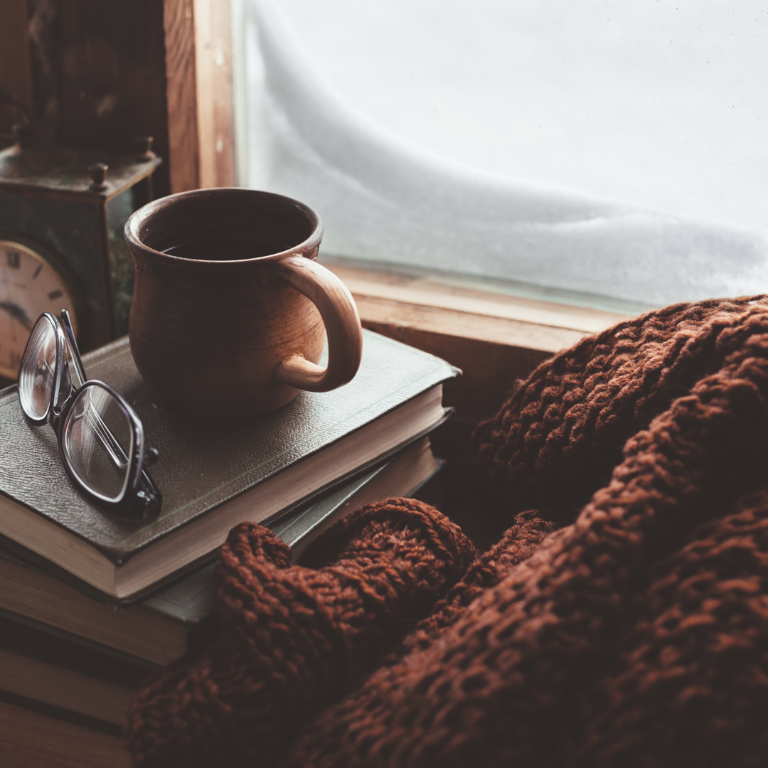 Les 5 précieux conseils de la Médecine Traditionnelle chinoise pour bien vivre votre hiver
